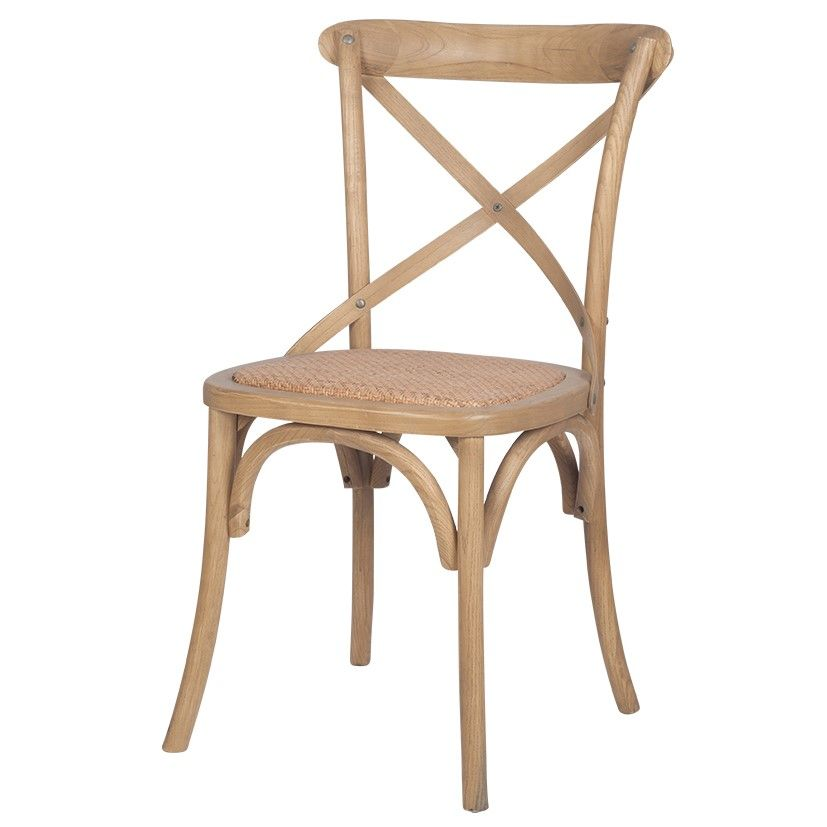 Bentwood Dining Chairs For Kitchens Bistro Chairs Cafe Chairs For Dining Rooms Kitchen Chairs With Matching Bar Stools