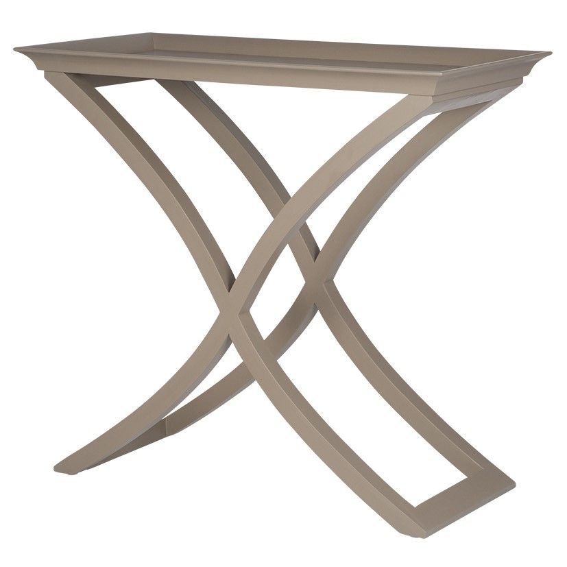 Fawn Console Table MP56-061-BF